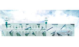imagen-principal-biblioteca-ceuta